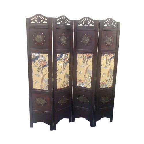 Vintage Oriental Style 4 Panels Screen Room Divider  Ebay. Interior Design Living Room Wallpaper. Living Room Grey And Red. Ikea Canada Living Room Ideas. Modern Western Living Room. Living Room Sets From Big Lots. Living Room Colour Ideas Brown Sofa. Living Room Japanese. Download Jhene Aiko Living Room Flow Instrumental
