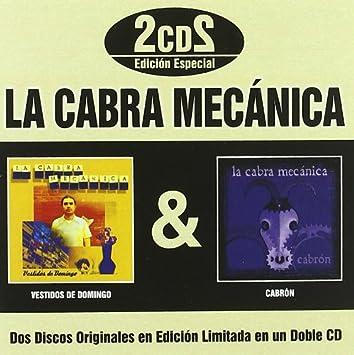 Dos CD Dos