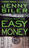 img - for Easy Money by Jenny Siler (2000-12-15) book / textbook / text book
