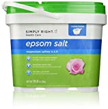 Members Mark Epsom Salt (10 LB)