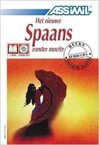 nieuwe Spaans pijpbeurt