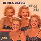 Queens Of Song [ORIGINAL RECORDINGS REMASTERED]