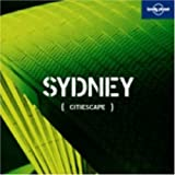 Lonely Planet Citiescape Sydney