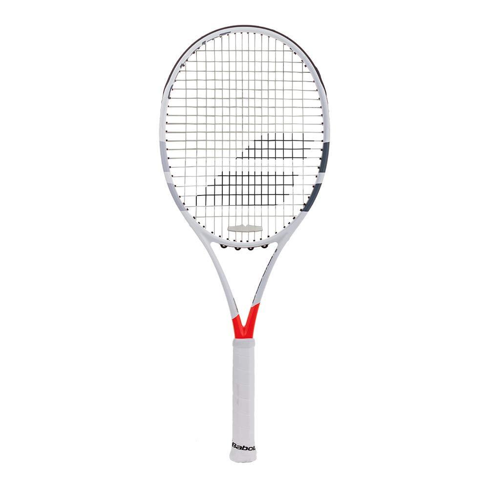 Pure Pure B01M21C6SD Strikeチームテニスラケット B01M21C6SD, 伊賀市:52e124d4 --- cgt-tbc.fr