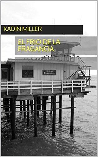 El frío (Spanish Edition)