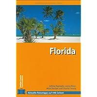 Stefan Loose Travel Handbücher Florida