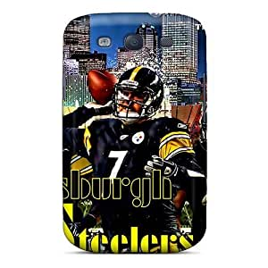 For Case Iphone 5C Cover, High Quality Pittsburgh Steelers For Case Iphone 5C Covers