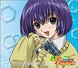 Ichigo 100% Character File3 by Nana Mizuki (2005-08-24)