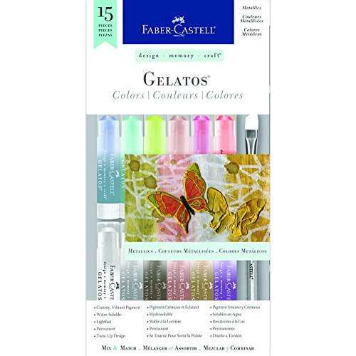 faber-castell-design-memory-craft-gelatos-acid-free-pigment-sticks-for-stamping-and-mixed-media-set-