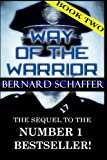 Way of the Warrior 2 (Volume 2)