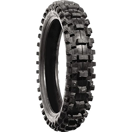 110/90-19 Hi Point M-15 MX Intermediate Terrain Rear Tire
