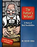 The Potter's Wheel Story and Activity Book, David Eden, 098416586X