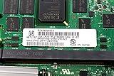 Dell W56W0 PowerEdge PERC H700 512MB 6Gb/s SAS PCIe