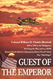 Guest of the Emperor, William Chalek, 059523996X