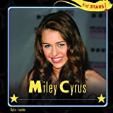 Miley Cyrus, Katie Franks, 1404244670