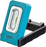 Hazet 1979N-8 LED Folding Light