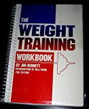 colonial america workbook - The Weight Training Workbook, 2nd Edition