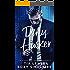 Dirty Hacker: An Alpha Billionaire Romance (Alpha Men Book 2)