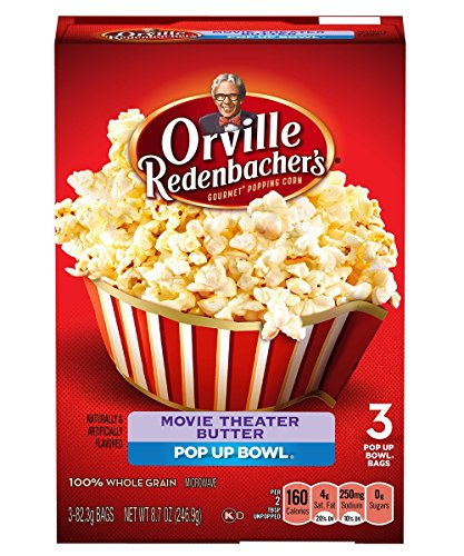 orville-redenbachers-movie-theater-butter-microwave-popcorn-pop-up-bowl-bag-3-count-pack-of-4