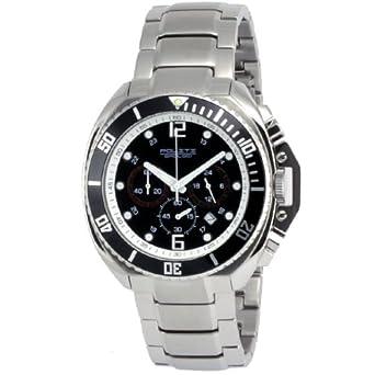 POLITI OROLOGI Herren Armbanduhr Chronograph OR2801