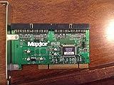 Maxtor Ultra ATA/133 PCI Adapter Card - Storage controller - ATA-133 - 133 MBps - PCI