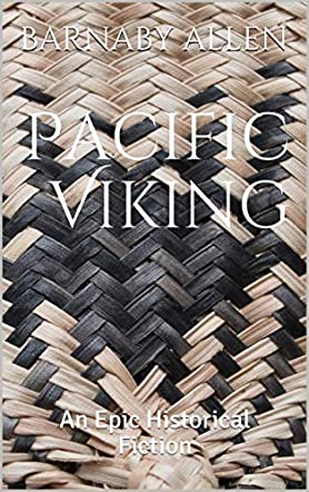 Pacific Viking