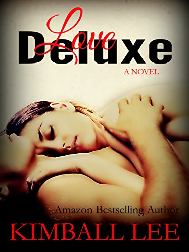 Love Deluxe (English Edition)