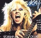 Worship Me or Die