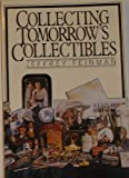 Collecting Tomorrow's Collectibles, Jeffrey Feinman, 0020800401