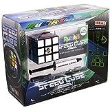 Rubik's Speed Cube Pro Pack - 3x3 - JA9980 (English Import)