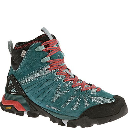 Picture of Merrell Women's J32432, Dragonfly, 5 M US