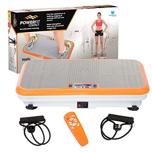 sds fitness vibration machine