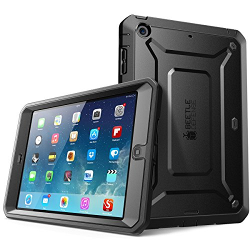 SUPCASE-iPad-Mini-4-Case-Heavy-Duty-Unicorn-Beetle-Pro-Series-Protective-with-Built-In-Screen-Protector-Black-SUP-iPadMini4-UBPro-BlackBlack
