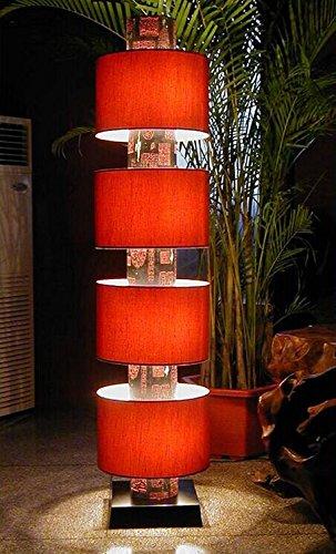 Lampada da tavolo scrivania lampada lampada accanto,design Art Deco resina Lampada da tavolo , s