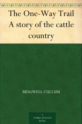 free western kindle books - 7