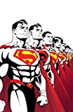 Superman Vol. 3: Multiplicity (Rebirth) (Superman: DC Universe Rebirth)