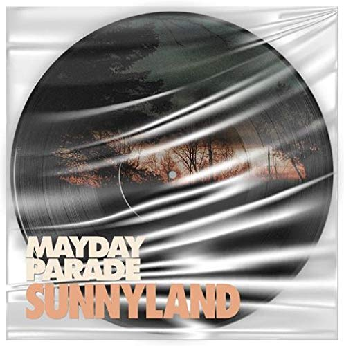 Sunnyland (Limited Edition Picture Disc Vinyl)