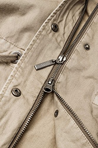 Frieda York New amp; Freddies Veste Beige HqrUHxv