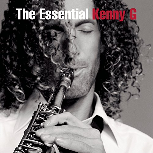 Christmas Songs Kenny G - Have Yourself a Merry Little Christmas