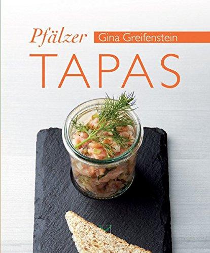 Pfälzer Tapas