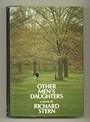Other Men's Daughters