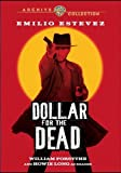 Dollar for the Dead by Warner Archive by Gene Quintano