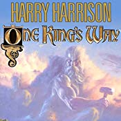 One King's Way | Harry Harrison, John Holm