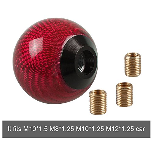 Buy shift knobs