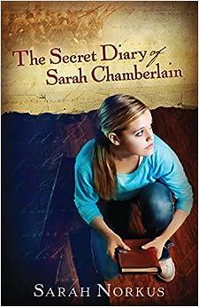 __EXCLUSIVE__ The Secret Diary Of Sarah Chamberlain. Skiny hotel Chief reach Common watch aptos