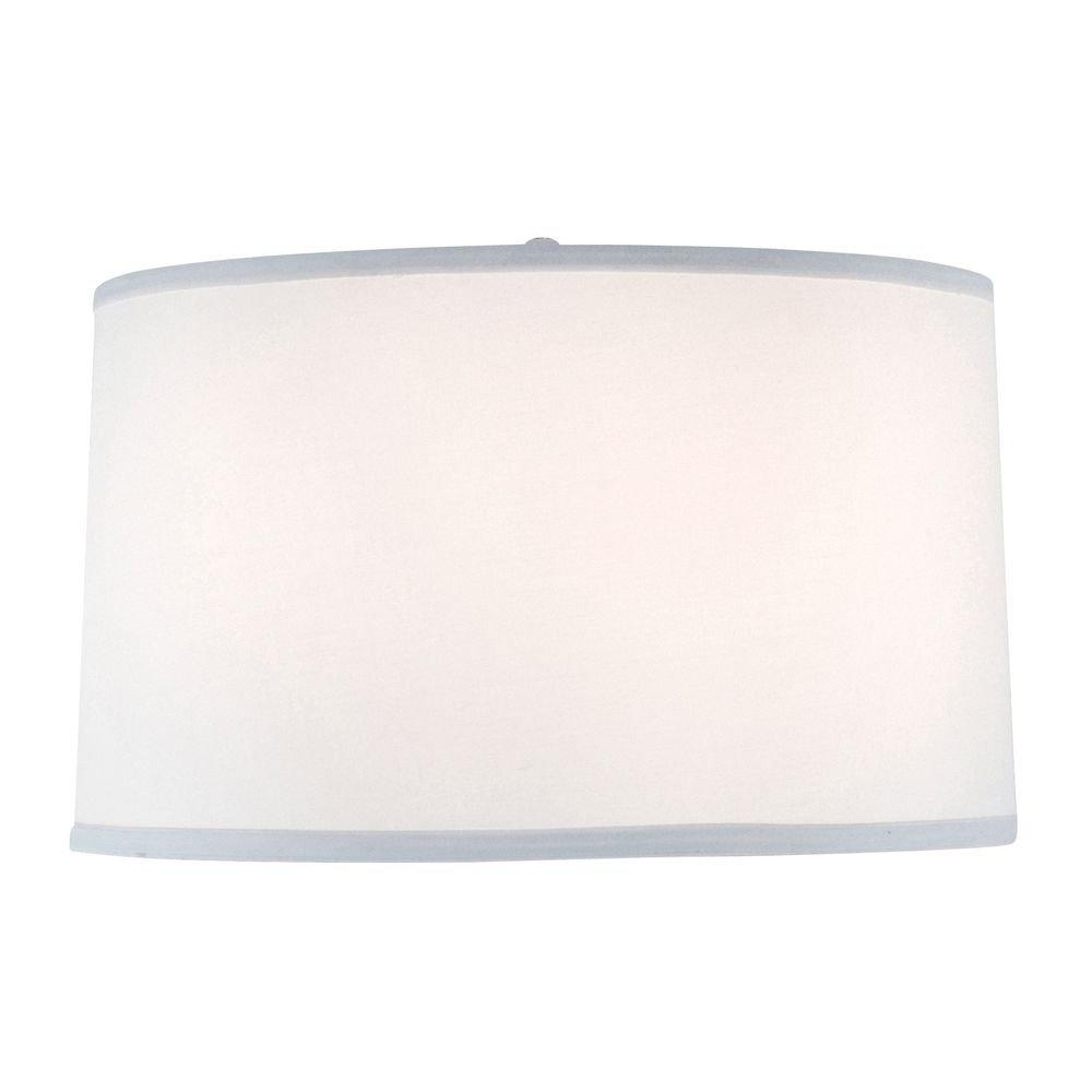 Amazon lamp shades tools home improvement - Amazon Lamp Shades Tools Home Improvement 34