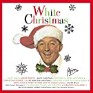 'White Christmas' from the web at 'https://images-na.ssl-images-amazon.com/images/I/51fsPWt8%2BoL._SS135_SL160_.jpg'