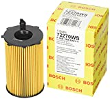 Bosch 72270WS / F00E369890 Workshop Engine Oil Filter