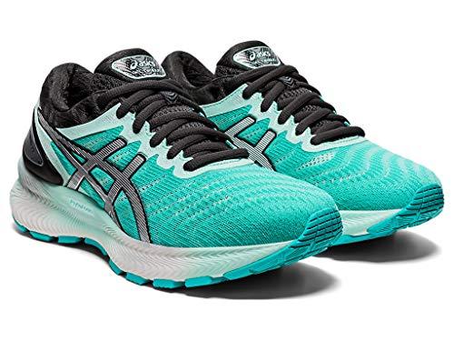 ASICS Women's Gel-Nimbus Lite Running Shoes 2