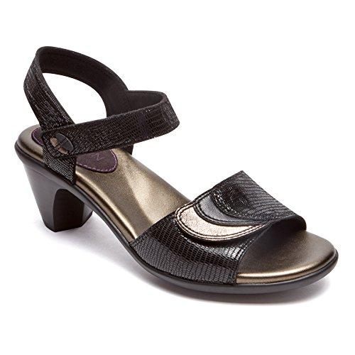 aravon-womens-medici-heeled-sandal-black-10-b-us